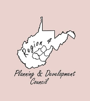 Region 4 Planning And Development Council