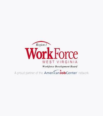Region 1 WorkForce West Virginia
