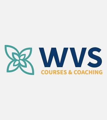 WVS Courses